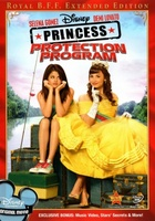 Princess Protection Program movie poster (2009) picture MOV_cfef09cf