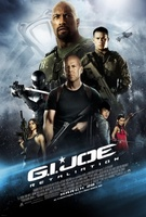 G.I. Joe: Retaliation movie poster (2013) picture MOV_693d7436