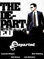 The Departed movie poster (2006) picture MOV_6942c566