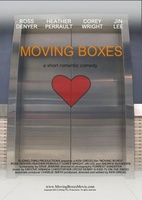 Moving Boxes movie poster (2012) picture MOV_6947c4bc