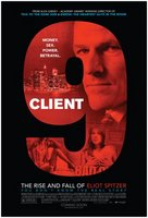 Client 9: The Rise and Fall of Eliot Spitzer movie poster (2010) picture MOV_694812b0