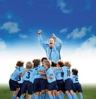 Kicking And Screaming movie poster (2005) picture MOV_69499679
