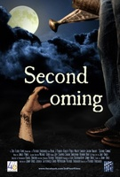 Second Coming movie poster (2012) picture MOV_694b330c