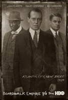 Boardwalk Empire movie poster (2009) picture MOV_694b6343