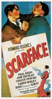 Scarface movie poster (1932) picture MOV_6950a745