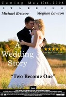 Cake: A Wedding Story movie poster (2007) picture MOV_6953e0f9
