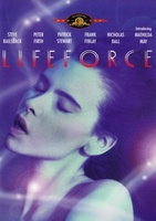 Lifeforce movie poster (1985) picture MOV_6954e9f5
