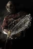 Texas Chainsaw Massacre 3D movie poster (2013) picture MOV_69560564
