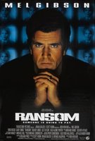 Ransom movie poster (1996) picture MOV_cb6dac05