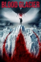Blutgletscher movie poster (2013) picture MOV_6961037c