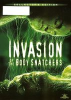 Invasion of the Body Snatchers movie poster (1978) picture MOV_69620e1f