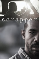 Scrapper movie poster (2013) picture MOV_6963a5f2