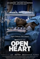 Open Heart movie poster (2013) picture MOV_6969caea