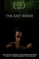 The Exit Room movie poster (2013) picture MOV_69777ce8