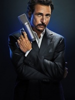 Jim Rome on Showtime movie poster (2012) picture MOV_6979580b