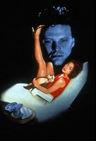 Femme Fatale movie poster (1991) picture MOV_69798c12
