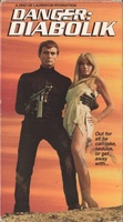Diabolik movie poster (1968) picture MOV_697a7776