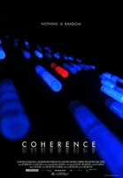 Coherence movie poster (2013) picture MOV_697ffb03