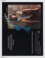 Flashdance movie poster (1983) picture MOV_69832613