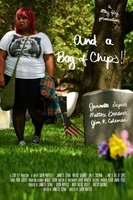 ...And a Bag of Chips! movie poster (2013) picture MOV_6985663f