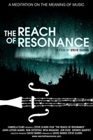 The Reach of Resonance movie poster (2010) picture MOV_698b2fba