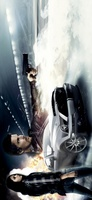 Getaway movie poster (2013) picture MOV_698b64c8