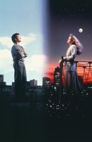 Sleepless In Seattle movie poster (1993) picture MOV_69a0d63f