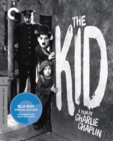 The Kid movie poster (1921) picture MOV_69a9c4f0