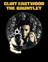 The Gauntlet movie poster (1977) picture MOV_69aa8c99