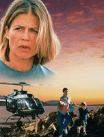 Point Last Seen movie poster (1998) picture MOV_69aa9476