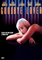 Goodbye Lover movie poster (1998) picture MOV_69ae5f9c
