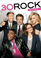 30 Rock movie poster (2006) picture MOV_69aea5f9