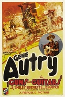 Guns and Guitars movie poster (1936) picture MOV_69ba6d5e