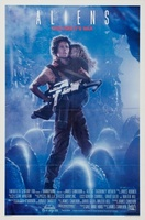 Aliens movie poster (1986) picture MOV_69c00a7a