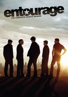 Entourage movie poster (2004) picture MOV_69c281c8