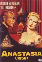 Anastasia movie poster (1956) picture MOV_69c49a52