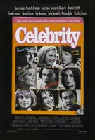 Celebrity movie poster (1998) picture MOV_69c8fb1c