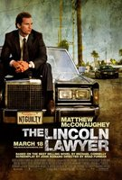 The Lincoln Lawyer movie poster (2011) picture MOV_69c9bb1e