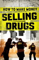 How to Make Money Selling Drugs movie poster (2012) picture MOV_69ca7854