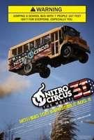 Nitro Circus: The Movie movie poster (2012) picture MOV_69cd9a9a