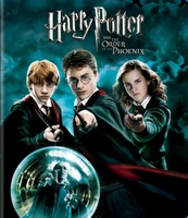 Harry Potter and the Order of the Phoenix movie poster (2007) picture MOV_69d53388