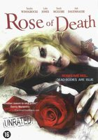 Rose of Death movie poster (2007) picture MOV_69d96a91