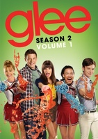 Glee movie poster (2009) picture MOV_69e1a4cf
