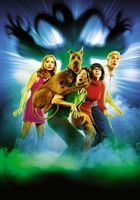 Scooby-Doo movie poster (2002) picture MOV_69e29aba