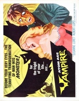 Seddok, l'erede di Satana movie poster (1960) picture MOV_69ebc38a
