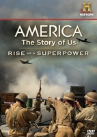 America: The Story of Us movie poster (2010) picture MOV_69eddb30