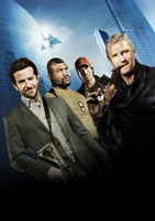 The A-Team movie poster (2010) picture MOV_69ee3648