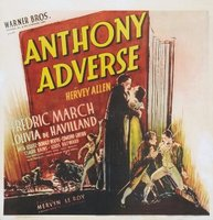 Anthony Adverse movie poster (1936) picture MOV_69f267a0
