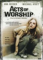 Acts of Worship movie poster (2001) picture MOV_69f74ee8