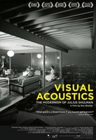 Visual Acoustics movie poster (2008) picture MOV_69f9873f